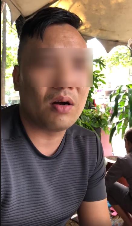 Vụ băng trộm SH đâm chết 2 hiệp sĩ Sài Gòn: Chủ nhân chiếc xe trần tình việc dân mạng tố sau vụ việc vẫn rủ bạn đi nhậu - Ảnh 5.
