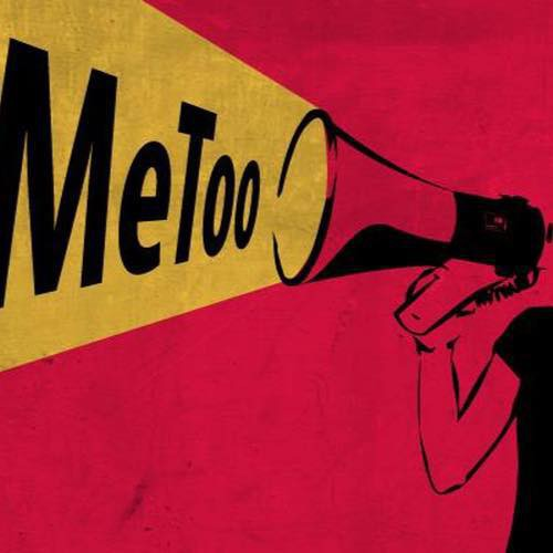 Không dừng ở Phạm Anh Khoa, Phạm Lịch chính thức phát động phong trào #metoo trong showbiz Việt - Ảnh 1.