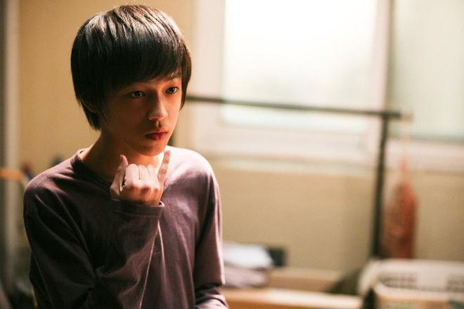 Vụ án ấu dâm bị quên lãng tại Hàn Quốc: Một bộ phim điện ảnh và 50 nghìn chữ ký để kêu gọi xét xử lại - Ảnh 3.