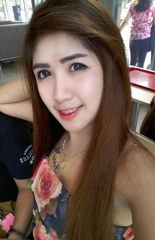 Vụ án gây rúng động Thái Lan: 3 nữ sát thủ mặt xinh như hot