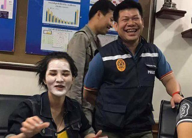 Vụ án gây rúng động Thái Lan: 3 nữ sát thủ mặt xinh như hot girl mà ra tay tàn ác, lĩnh án 127 năm tù giam - Ảnh 7.