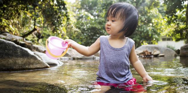 Chuyên gia cảnh báo sự bùng nổ của một loài bọ gây bệnh nguy hại cho trẻ trong mùa hè  - Ảnh 3.