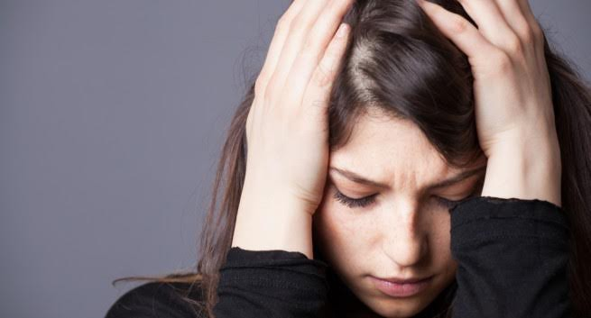 Ngồi thiền thực sự tốt cho bạn, đặc biệt với người bị rối loạn lo âu, hãy nghe người trong cuộc chia sẻ trải nghiệm! - Ảnh 1.