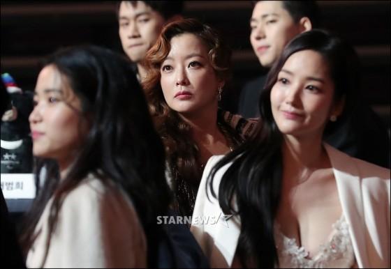 Có thể nói rằng Park Min Young là ca dao kéo thành công nhất lịch sử showbiz Hàn, và đây là lý do tại sao - Ảnh 12.