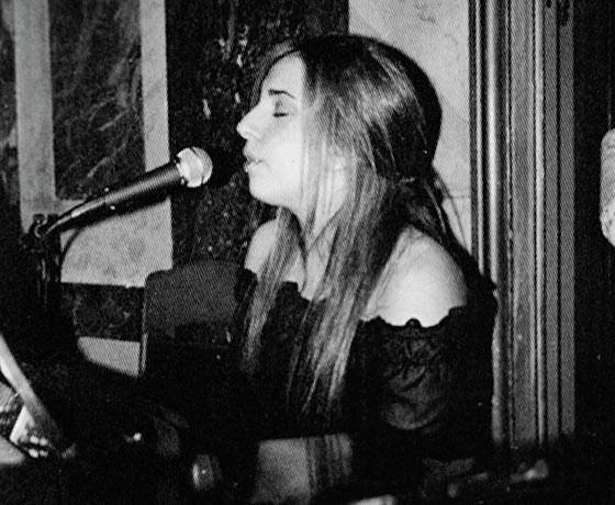 Lady Gaga: Bệnh tật đau đớn ở tuổi 32 và nỗi ám ảnh bị cưỡng hiếp - Ảnh 3.