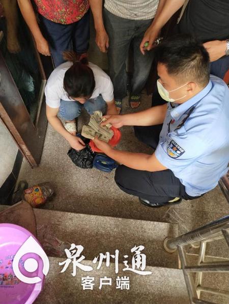Trung Quốc: Phòng tắm bất ngờ bị cháy, hé lộ bí mật người đàn ông giấu diếm gia đình bấy lâu - Ảnh 2.