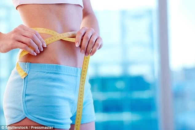 Muốn có cơ thể mảnh mai, khỏe mạnh thì đừng nhịn ăn mà hãy ăn trong khoảng thời gian này - Ảnh 2.