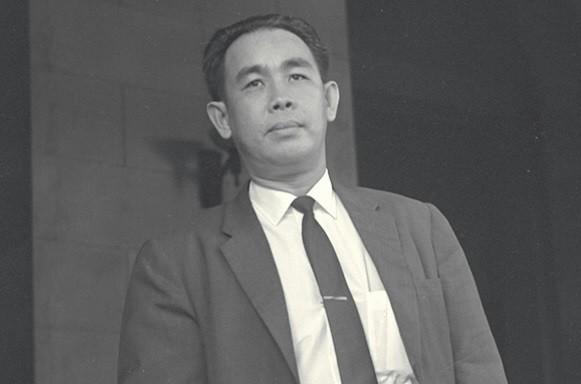 Vụ cuồng ghen chấn động Singapore: Không được làm vợ lẽ, vũ nữ mượn tay chồng cũ sát hại tình địch để rồi nhận bản án làm nên lịch sử - Ảnh 3.