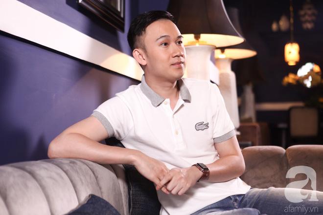 Dương Triệu Vũ thẳng thừng tuyên bố ca sĩ thì không nên phán xét người khác hát được hay không - Ảnh 5.