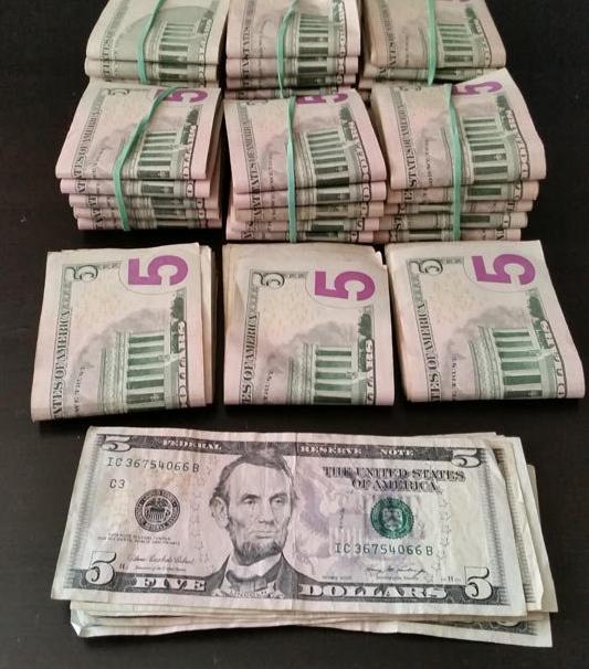 Bí quyết tiết kiệm tiền tỉ của bà mẹ 2 con: Bắt đầu đơn giản từ những đồng bạc lẻ - Ảnh 2.