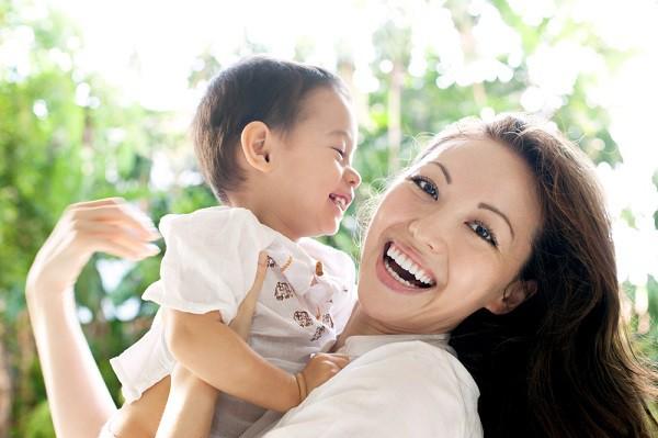 Bí quyết tiết kiệm tiền tỉ của bà mẹ 2 con: Bắt đầu đơn giản từ những đồng bạc lẻ - Ảnh 4.