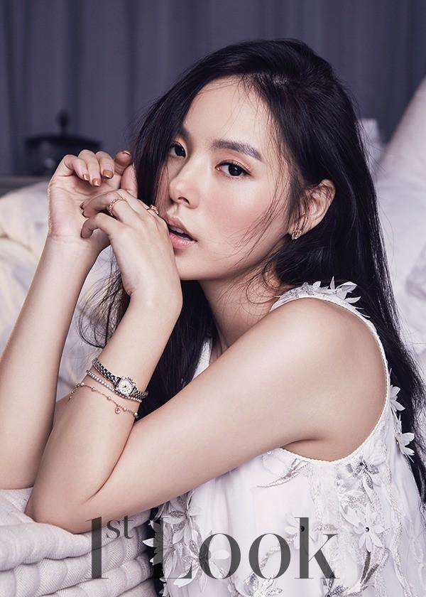 """Những ca phẫu thuật thành công của mỹ nhân Hàn: Đúng là không có gì là không thể, một bước """"vịt hóa thiên nga"""", lọt top gương mặt đẹp nhất thế giới - Ảnh 23."""