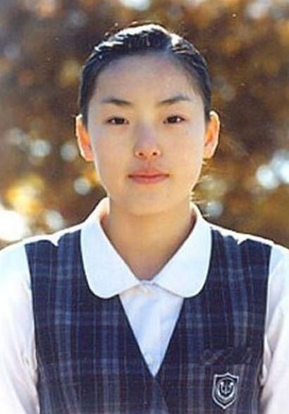 """Những ca phẫu thuật thành công của mỹ nhân Hàn: Đúng là không có gì là không thể, một bước """"vịt hóa thiên nga"""", lọt top gương mặt đẹp nhất thế giới - Ảnh 32."""