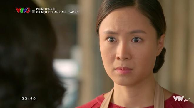 Bà nội khó tính Mỹ Uyên bắt ép cháu trai Huỳnh Anh phải cưới vợ trong vòng 2 tháng - Ảnh 9.