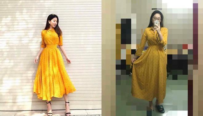 Đăng đàn khoe chiến tích giật tiền từ tay shipper vì nhận váy mua online không đúng mẫu, cô gái không ngờ bị mắng rẽ sóng - Ảnh 5.