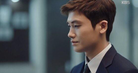 Miệng luôn ra rả chân lý nhưng có ai ngờ Jang Dong Gun cũng từng có một quá khứ như thế này - Ảnh 3.