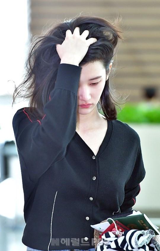 Phim của Yoo Ah In được khen ngợi hết lời ở Cannes nhưng các diễn viên lại bị chỉ trích thậm tệ tại quê nhà - Ảnh 3.