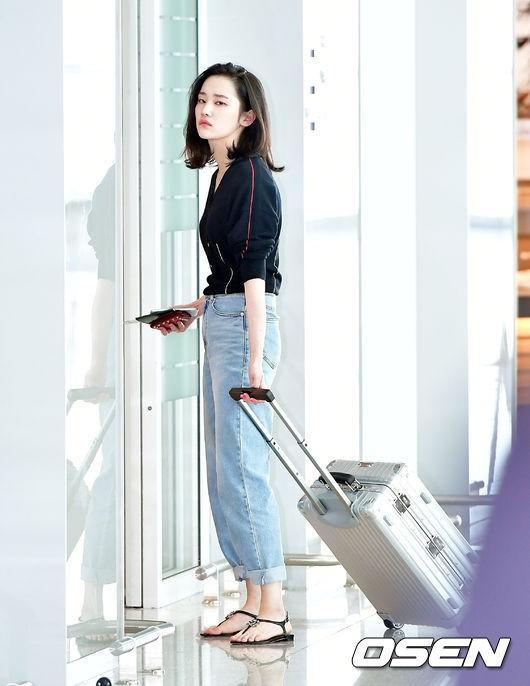 Phim của Yoo Ah In được khen ngợi hết lời ở Cannes nhưng các diễn viên lại bị chỉ trích thậm tệ tại quê nhà - Ảnh 4.