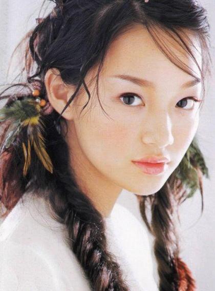 Shin Min Ah: Nàng thơ của điện ảnh Hàn chấp nhận tạm gác công việc, ngày đêm cần mẫn chăm sóc người yêu mắc bệnh hiểm nghèo - Ảnh 1.
