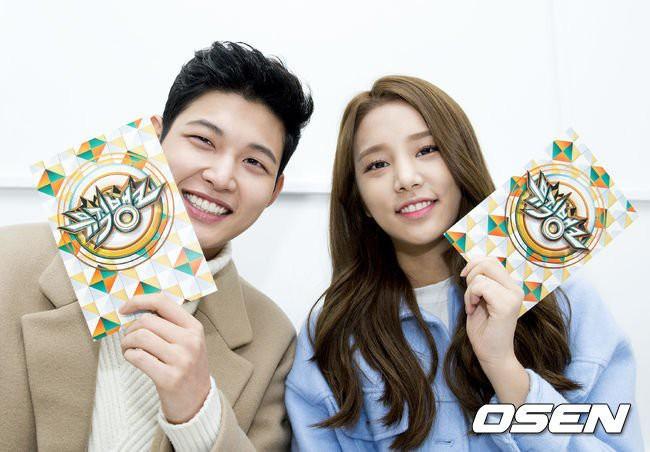 Công ty Song Joong Ki xác nhận 'người tình màn ảnh' của Ha Ji Won quấy rối tình dục và đe dọa đồng nghiệp nữ - Ảnh 5.