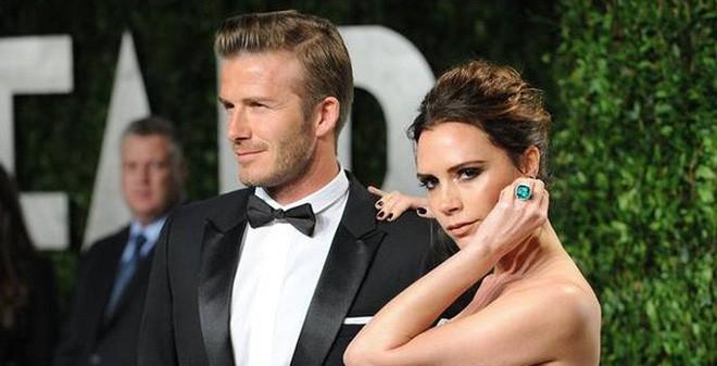 21 năm marathon của vợ chồng David - Victoria Beckham: Từ cuộc tình bị ruồng bỏ đến tượng đài hôn nhân - Ảnh 6.