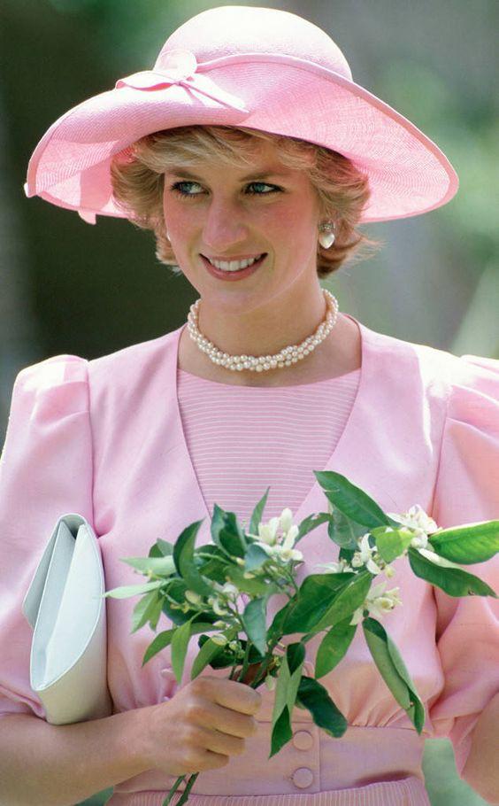Các cách chăm sóc da đơn giản của các người đẹp Hoàng gia mà bạn hoàn toàn có thể học theo  - Ảnh 7.