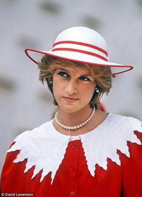 Các cách chăm sóc da đơn giản của các người đẹp Hoàng gia mà bạn hoàn toàn có thể học theo  - Ảnh 8.