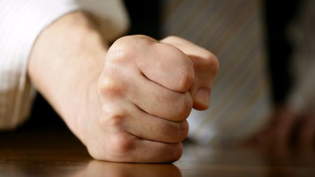 Những biện pháp kiểm soát tức giận hiệu quả ai cũng nên thử trong cuộc sống hiện đại - Ảnh 1.