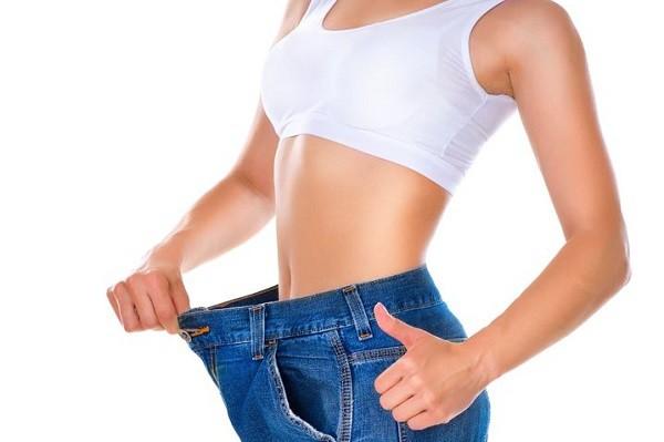 Đi tìm sự thật cho câu hỏi vì sao chị em có chiều cao khiêm tốn khó giảm cân - Ảnh 1.