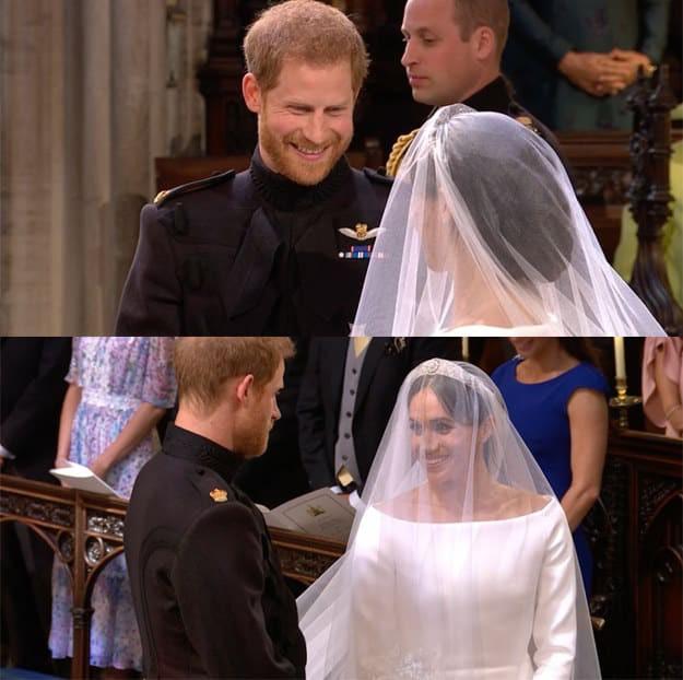 Không phải địa vị hay tiền bạc, câu nói này của Hoàng tử Harry mới khiến hàng triệu phụ nữ trên thế giới phát ghen với Meghan Markle - Ảnh 5.