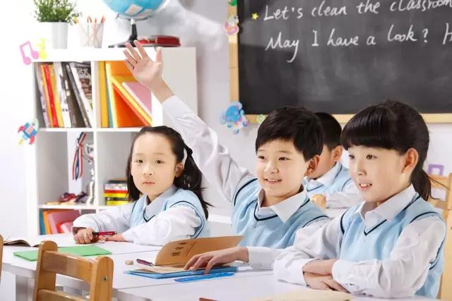 Thành tích học tập của trẻ sẽ sa sút nếu bố mẹ mắc phải những sai lầm sau - Ảnh 4.