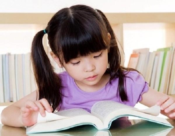Thành tích học tập của trẻ sẽ sa sút nếu bố mẹ mắc phải những sai lầm sau - Ảnh 2.