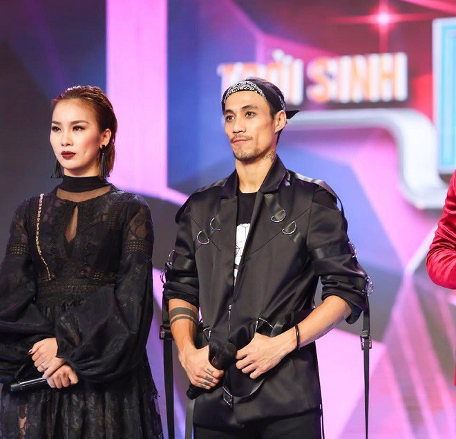 Điểm lại những vụ nữ nghệ sĩ công khai tố bị gạ tình từng khiến showbiz Việt lao đao - Ảnh 1.