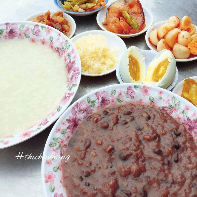 6 món ăn no mà không lo nóng đặc biệt được cưng trong mùa hè Sài Gòn - Ảnh 3.