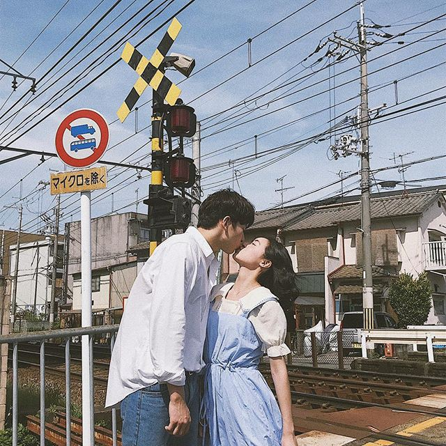 Yêu nhau 3 năm không cưới, đến khi người mẹ tiết lộ 5 lý do không ưng con dâu ai nghe cũng sốc - Ảnh 1.