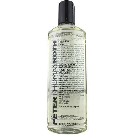 4 cách đơn giản giúp làm sạch và thu nhỏ lỗ chân lông mà bạn nên áp dụng ngay để cứu lấy làn da trong hè này  - Ảnh 7.