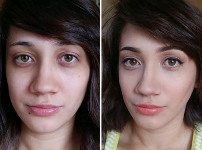19 mẹo vặt nhỏ nhưng có võ giúp chị em trở nên xinh đẹp hơn trong chớp mắt - Ảnh 6.
