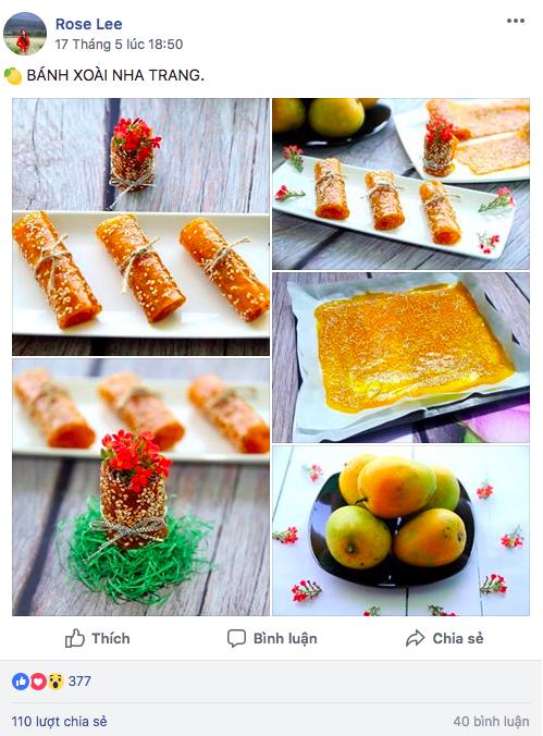 8 món ăn mùa nào thức nấy được cộng đồng mạng không tiếc lời khen - Ảnh 11.