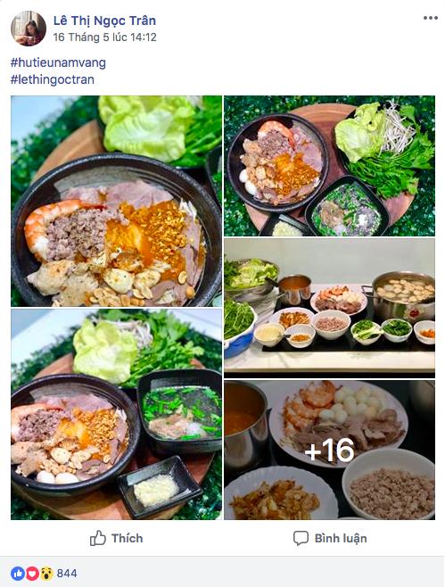 8 món ăn mùa nào thức nấy được cộng đồng mạng không tiếc lời khen - Ảnh 5.