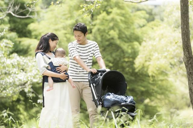 Cách mẹ Nhật vượt qua khủng hoảng và trầm cảm sau sinh - Ảnh 2.