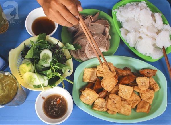 7 gợi ý món ăn thanh mát cho những trưa hè oi ả, nghĩ đến ăn gì cũng ngán - Ảnh 8.