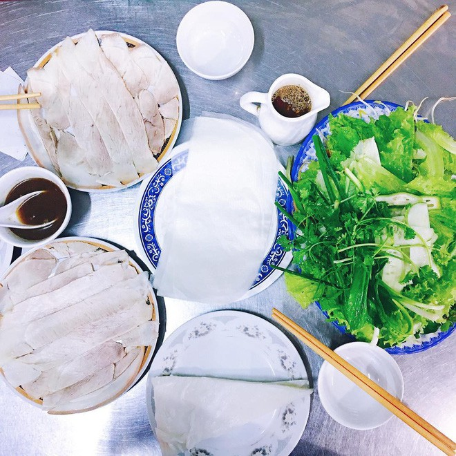 7 gợi ý món ăn thanh mát cho những trưa hè oi ả, nghĩ đến ăn gì cũng ngán - Ảnh 6.
