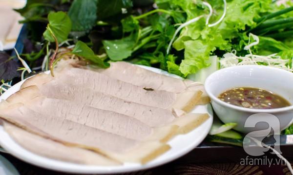 7 gợi ý món ăn thanh mát cho những trưa hè oi ả, nghĩ đến ăn gì cũng ngán - Ảnh 7.