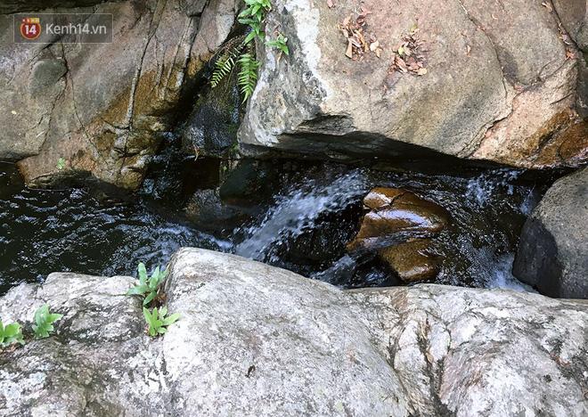 Những tai nạn đáng tiếc ở Tà Năng - Phan Dũng: Cung đường trekking đẹp nhất Việt Nam nhưng cũng đầy hiểm nguy khó lường - Ảnh 5.