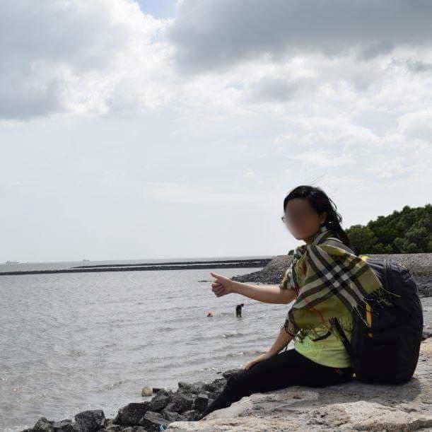 Những tai nạn đáng tiếc ở Tà Năng - Phan Dũng: Cung đường trekking đẹp nhất Việt Nam nhưng cũng đầy hiểm nguy khó lường - Ảnh 6.