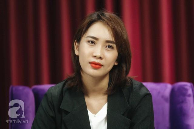 Phạm Lịch lên tiếng về vụ người mẫu bị cưỡng hiếp: Dù cô ấy có cởi đồ... thì cũng chẳng ai có quyền xâm phạm 1