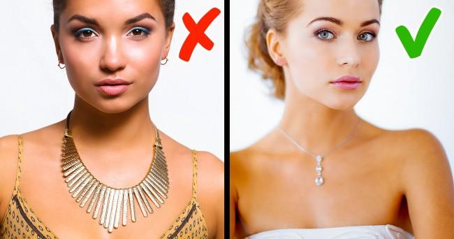 7 cách hiệu quả làm cho cổ của bạn trông trẻ hơn, không còn tình trạng mặt xinh mà cổ xấu xí - Ảnh 4.