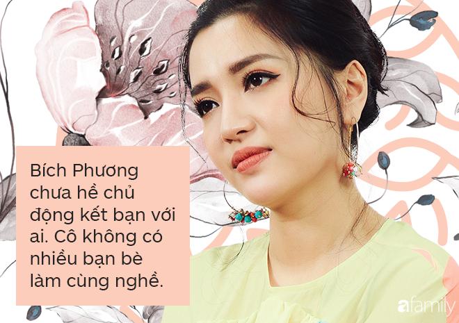 """Đáng yêu như """"gái ế"""" Bích Phương, showbiz Việt liệu có mấy người! - Ảnh 9."""