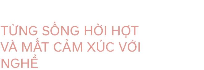 """Đáng yêu như """"gái ế"""" Bích Phương, showbiz Việt liệu có mấy người! - Ảnh 4."""