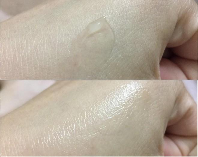 6 loại kem dưỡng cấp ẩm hiệu quả mà không gây bóng nhờn dành cho nàng da dầu hè này - Ảnh 2.